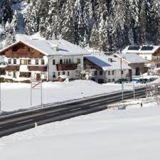 travel route planner to pitztal in tyrol pitztal region