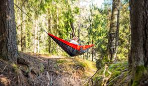 worst and best hammock brands with top 8 reviews 2018