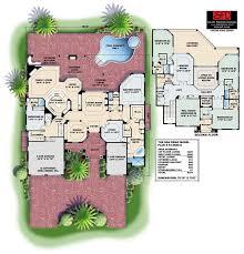 San Remo Floor Plans 487 Best Home Plan Images On Pinterest House Floor Plans