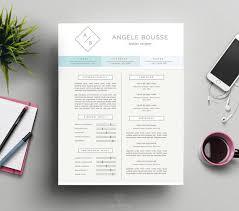 82 best graphic design resumes images on pinterest resume cv