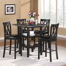 Folding Dining Table And Chairs Dining Room Simple Rustic Dining Table Oval Dining Table And
