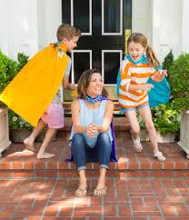 toddler activities indoor u0026 outdoor games parents