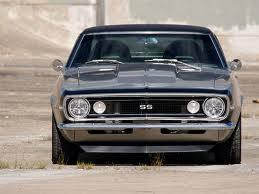 0 60 camaro ss 0 60 mph chevrolet camaro ss 396 coupe 4 speed 1st
