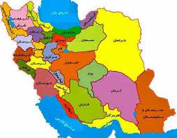 map or iran iran politics club iran provinces defense maps 12 air bases