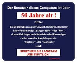 geburtstagssprüche für frauen sprüche zum 50 geburtstag für frauen tanie biuro rachunkowe pl