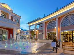 castel romano designer outlet castel romano designer outlet rome italy top tips before you
