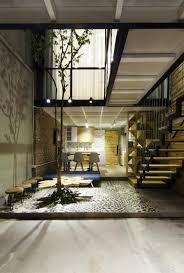 small garden ideas on a budget 3 modern tiny narrow long house