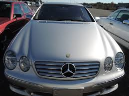 100 2001 mercedes benz cl55 owners manual best 25 mercedes