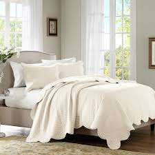 What Is Coverlet In Bedding Full U0026 Double Bedding Sets You U0027ll Love Wayfair