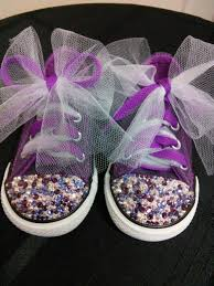 Wedding Shoes Converse The 25 Best Bling Converse Ideas On Pinterest Bling Shoes