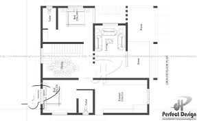 home layout design beautiful budget friendly home u2013 kerala home design