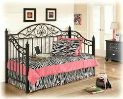 Daybed Comforter Set Black Daybed Cover U2013 Equallegal Co