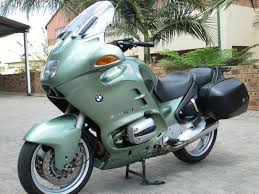 1999 bmw r1100rt bikedawg bmw r1100rt