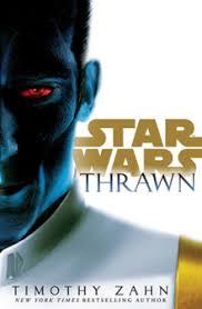printable star wars novel timeline star wars thrawn wikipedia