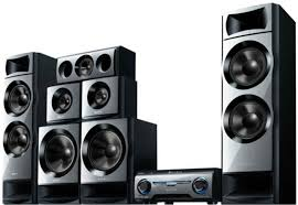 sony home theater with bluetooth sony ht m55 home theater system blu ray playback 1950 w sound