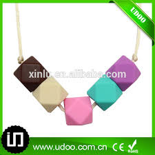 custom necklaces cheap custom necklace custom necklace suppliers and manufacturers at