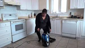 how to clean your kitchen floor sirena tips