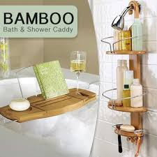 75 best bathroom fittings images on pinterest tap online mixer