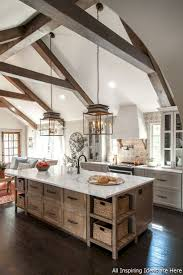 best 25 italian kitchen decor ideas on pinterest italian style