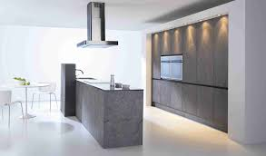 modern white kitchen affordable cabinets small kitchen decoration ideas european