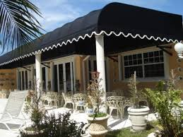 Motorized Patio Covers Fabric Patio Cover We Are Specialized In Custom Made Canvas Or