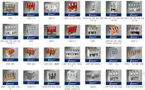 ckg3 7 2kv 3 phase ac contactor hv vacuum circuit contactor buy