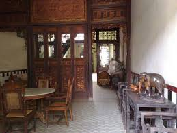 home interior shop 11 best peranakan look images on singapore