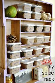 Woodworking Plans Spice Rack Pdf Plans Easy Spice Rack Plans Download Free Outdoor Bench Plans