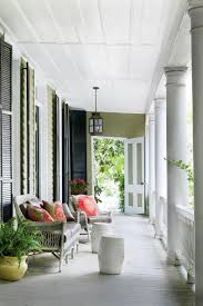 charleston single home makeover southern living
