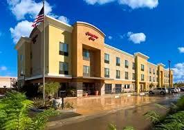 hampton inn carlsbad ca hotel