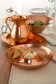 1298 best copper images on pinterest copper kitchen copper pots