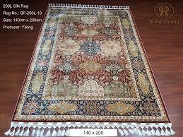 Handmade Iranian Rugs Persian Rugs Persian Carpets Handmade Rugs Henan Yilong Carpet