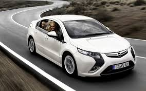 opel ampera opel ampera 2011 wallpapers and hd images car pixel