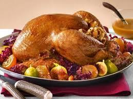 pavos que vuelan para thanksgiving y navidad me lo dijo lola