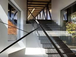 Metal Stairs Design Image Result For Galvanised Perforated Steps Internal Staircase