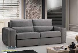 canap poltronesofa avis poltron et sofa meilleur de canapés poltronesofa canape poltron et