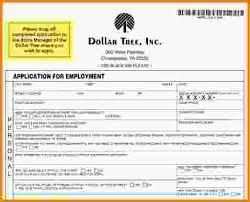 online applications for jobs walmart job application form online