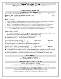 Objective For Lpn Resume Guide For Resume Sample Mla Citations Within Essay Academic Essay