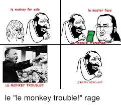 Meme Le - 25 best memes about happy merchant happy merchant memes