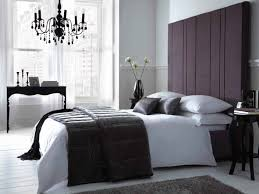 bedroom furniture amazing bedroom chandeliers bathroom crystal