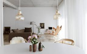 best home interior blogs collection scandinavian interiors photos the