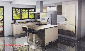 amenager cuisine salon 30m2 amenagement salon 30m2 pour idees de deco de cuisine best of idee