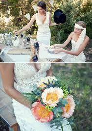 mariage vintage trendy wedding mariage wedding shooting d