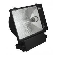 Hire Outdoor Lighting - floodlight hire dorset devon somerset outdoor lighting hire