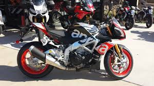v4 motorcycle price page 127 used motorbikes scooters 2016 aprilia tuono v4