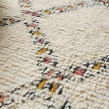 Small Shag Rugs Taza Wool Shag Rug West Elm Small Frye Pinterest Shag Rugs