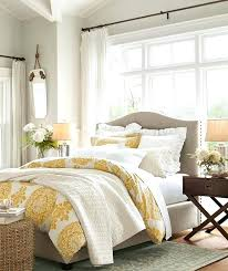 small master bedroom decorating ideas master room decor ideas size of master bedroom decorating