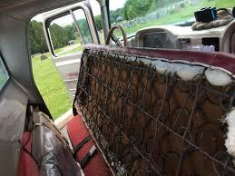 1963 chevrolet c10 for sale 1961290 hemmings motor news
