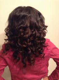 Los Angeles Hair Extensions by Product U0026 Services Exquisite Hair Extensions