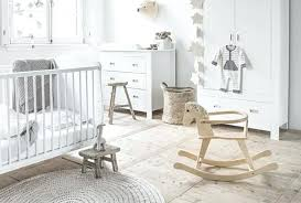 ikea chambre de bebe chambre de bebe ikea avis la pour vogue fondatorii info